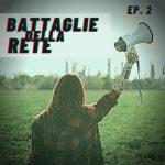 2 podcast