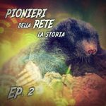 6 podcast