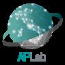 APlab-logo-quadrato
